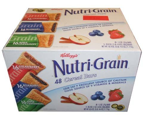 kellogs-nutri-grain-cereal-bars-48-count-variety-box-by-kelloggs