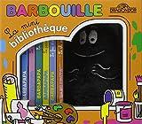 Barbapapa - La mini Biblioth�que de Barbouille