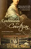 Confessions of a Courtesan