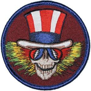 grateful-dankbar-dead-uncle-sam-patch-fleck-officially-licensed-classic-rock-gdp-artwork-3-x-3-iron-