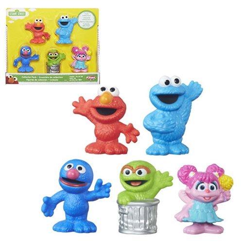 sesame-street-seasame-street-5-figure-gift-pack-toy