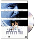 Seeds of Deception (2006)