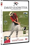 David Leadbetter - the Short Game [Import anglais]