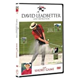 David Leadbetter - The Short Game [DVD]by David Leadbetter