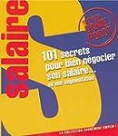 101 secrets.. negocier son salaire