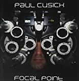 Focal Point by Q Rock Records