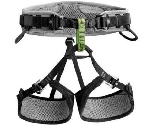 Petzl-Calidris-Harness