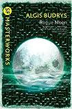 Rogue Moon (S.F. Masterworks) (0575108002) by Budrys, Algis
