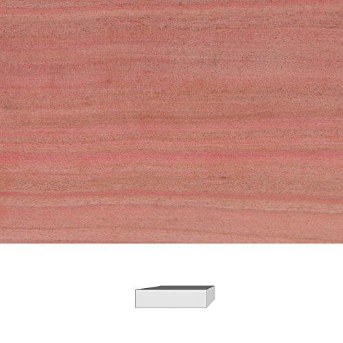 pink-ivory-150-x-38-x-38-mm