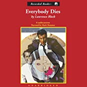 Everybody Dies | [Lawrence Block]