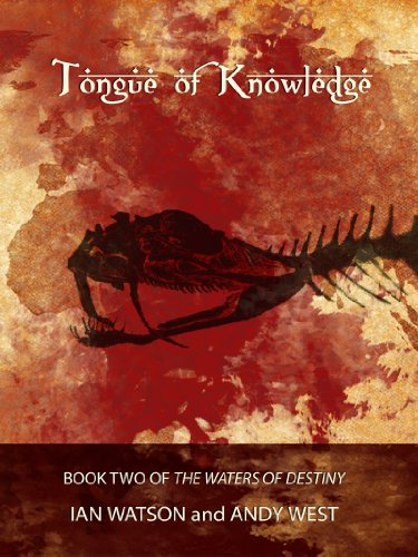 tongue-of-knowledge-the-waters-of-destiny-book-2-english-edition
