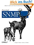 Essential SNMP: Help for System and N...