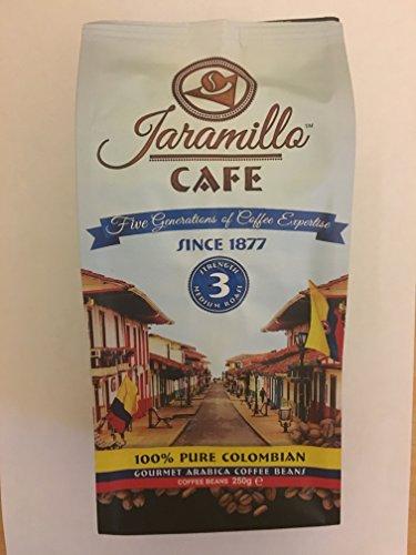 100-cafe-de-colombia-250-grs-granos