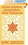 Draw Islamic Geometric Star Patterns