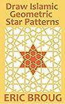 Draw Islamic Geometric Star Patterns...