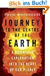 Journey to the Centre of the Earth: T...
