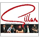 Unchain Your Brain: The Best Of Gillan '76 - '82
