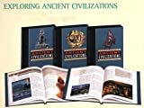 img - for Exploring Ancient Civilizations book / textbook / text book