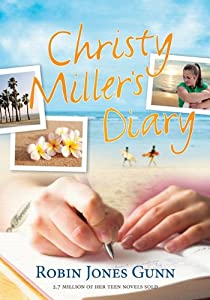 Christy Millers Diary by