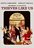 Thieves Like Us (1974)