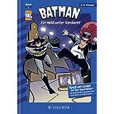 Batman 06: Ein Held unter
