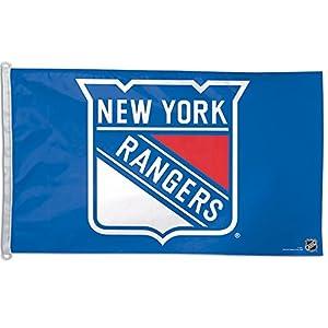 rangers eishockey