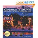 Christmas in America: A Photographic Celebration of the Holiday Season