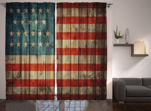 ambesonne-american-flag-decor-collection-usa-flag-patriotism-painted-old-wooden-looking-background-d