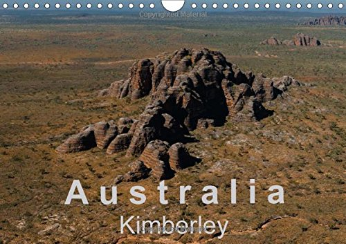 australia-kimberley-uk-version-wall-calendar-2017-din-a4-landscape-the-kimberley-ancient-landscapes-