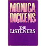 The Listenersby Monica Dickens