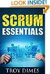 Scrum Essentials: Agile Software Deve...