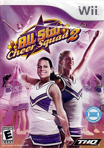 all-star-cheer-2-nintendo-wii