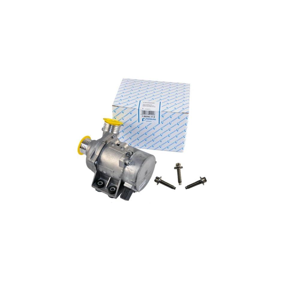 08 328xi turbo kit