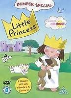 Little Princess Vol.1