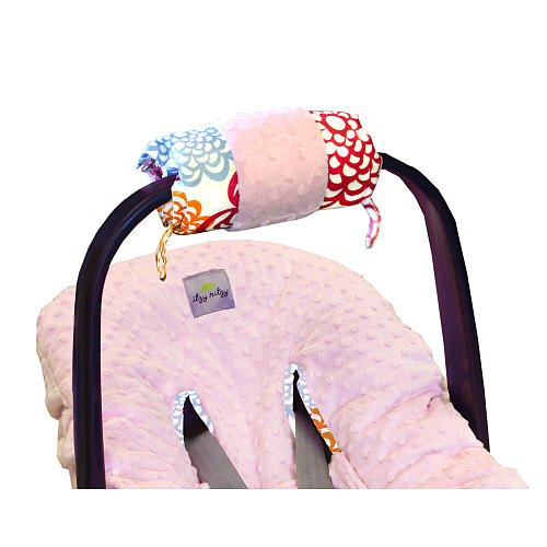 Bloom Baby Seat front-1035849