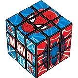 Spider-Man Puzzle Cube, Mini