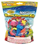 Water Sports Water Balloon Refill Kit...