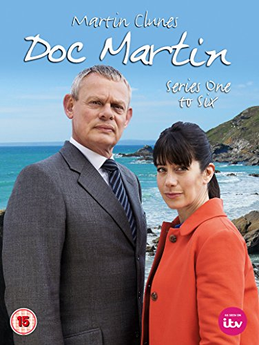 doc-martin-series-1-6-dvd