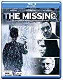 Image de The Missing [Blu-ray] [Import anglais]