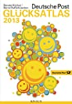 Deutsche Post Gl�cksatlas 2013