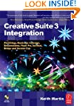 Creative Suite 3 Integration: Photosh...