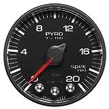 Pro Parts P310328 Spek-Pro 2-1/16