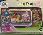 LeapFrog LeapPad Ultra XDi Kids' Learning Tablet, Pink