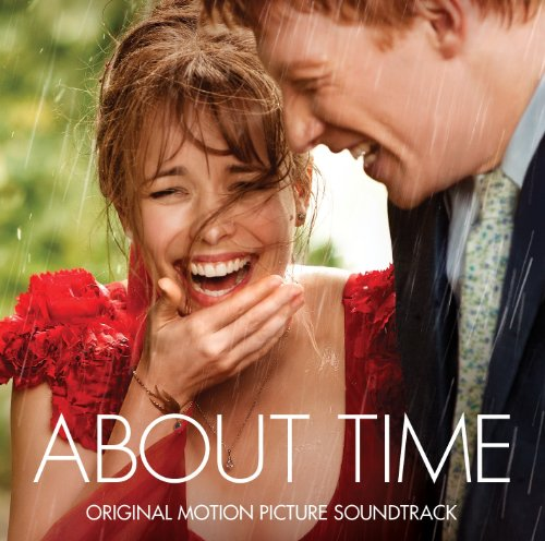 VA-About Time-OST-CD-FLAC-2013-NBFLAC Download