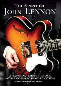 Spirit of John Lennon