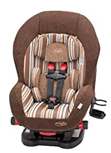 Evenflo Triumph LX Convertible Car Seat, Median (Discontinued by Manufacturer)