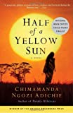 Half of a Yellow Sun (1400095204) by Adichie, Chimamanda Ngozi