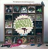 echange, troc Arthur King & Uncle T, Al Hudson - Gangsta Boogie