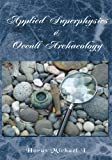 img - for Applied Superphysics & Occult Archaeology book / textbook / text book