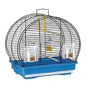 ferplast cage oiseau luna 1 electronics